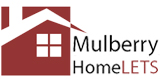 Mulberry Homelets Residential Landlord