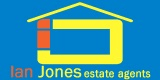Ian Jones Estate Agents Ltd Residential Landlord