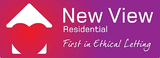 New View Residential Ltd Residential Landlord