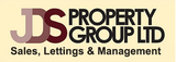 JDS Property Group Residential Landlord