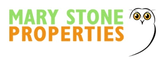 Mary Stone Properties Residential Landlord