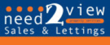Need2View Mansfield Residential Landlord