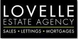 Lovelle Estate Agency Residential Landlord