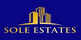 Sole Properties Residential Landlord