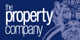 The Property Company London Ltd Residential Landlord