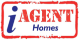 iAgent Homes Ltd Residential Landlord