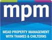 Mead Property Management Residential Landlord