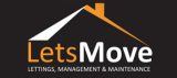 Lets Move Residential Landlord