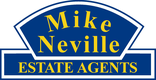 Mike Neville Estate Agents Residential Landlord