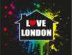 Love London Property Residential Landlord