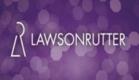 Lawson Rutter Residential Landlord