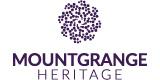 Mountgrange Heritage Kensington Residential Landlord