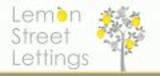 Lemon Street Lettings Limited Residential Landlord