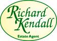 Richard Kendall Residential Landlord
