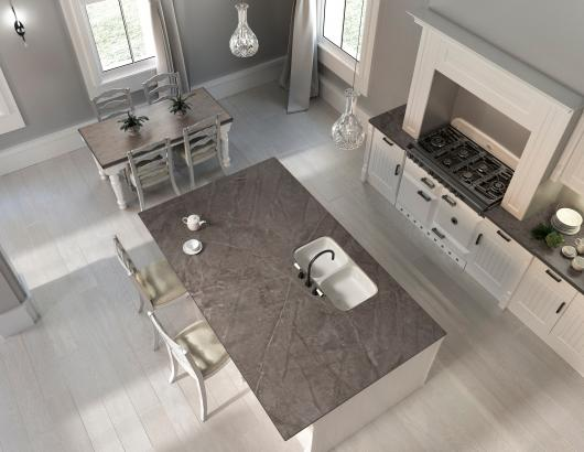 Surfaces Coverings Residential Products Online