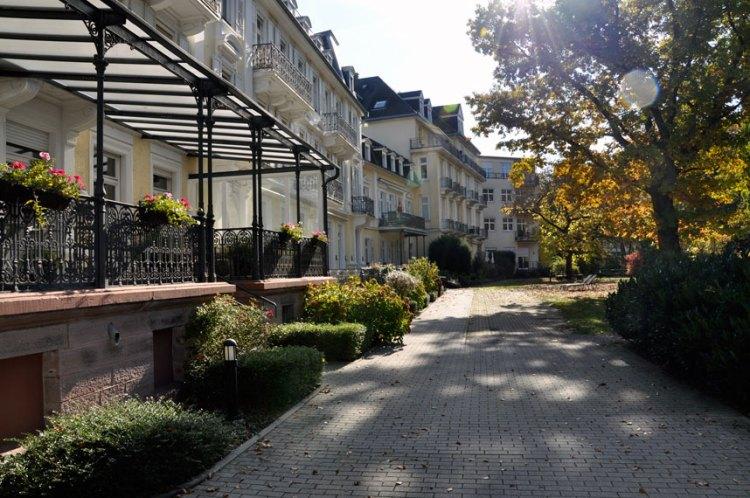 RB_Herbst_Park_16