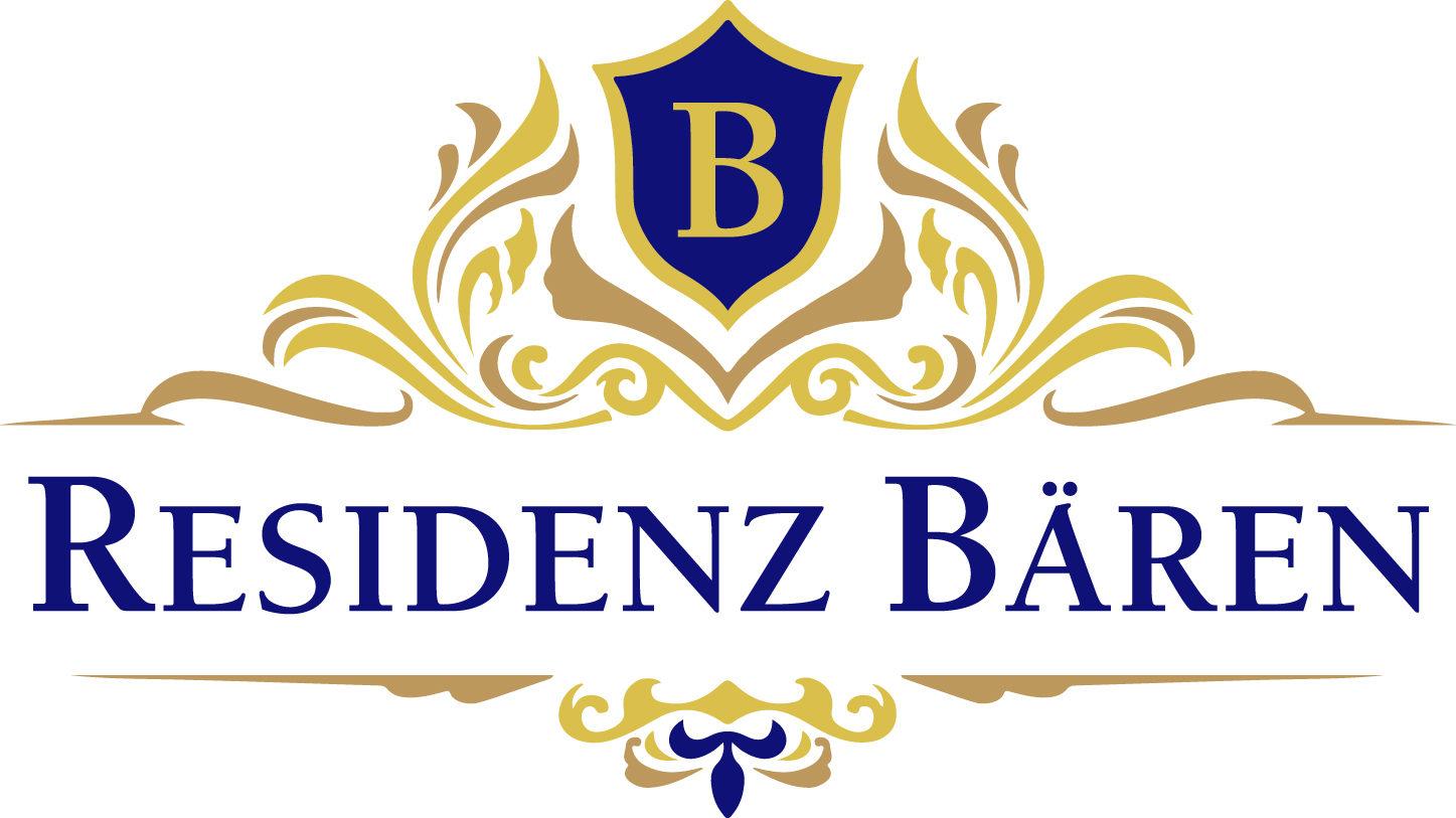 Residenz-Bären Baden-Baden
