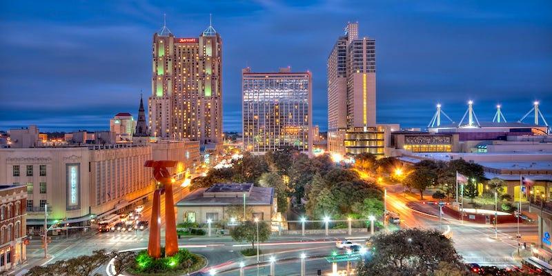 Furnished Apartments In San Antonio Tx Residology