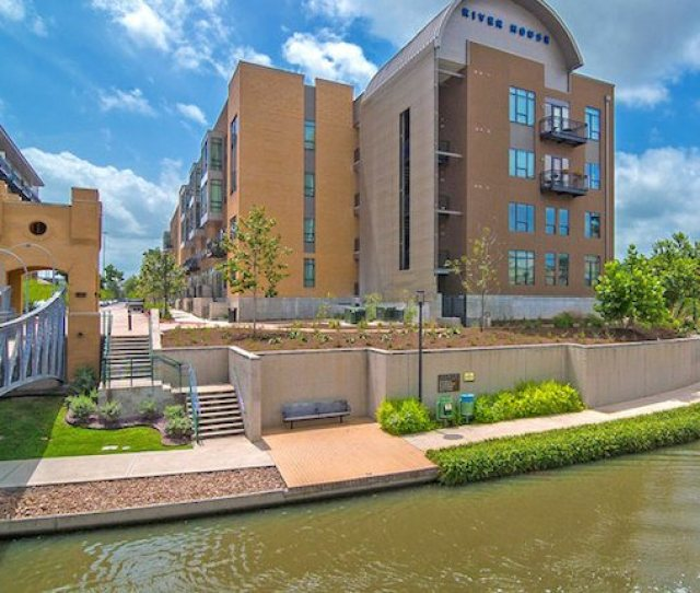 North San Antonio Furnished Apartments