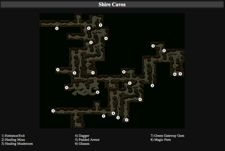 SNES-FOTR-map
