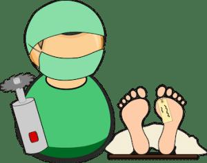 nom 087 patologicos