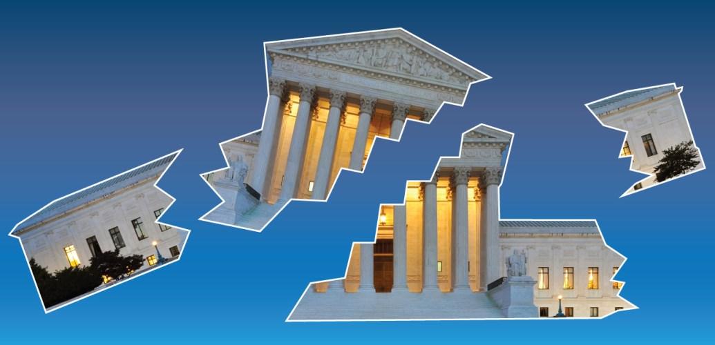 DACA-Supreme-Court-Banner