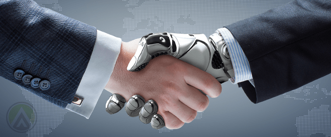 human-businessman-shaking-hands-with-robot-in-business-suit