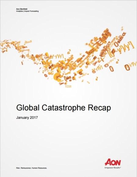 global-catastrophe-recap