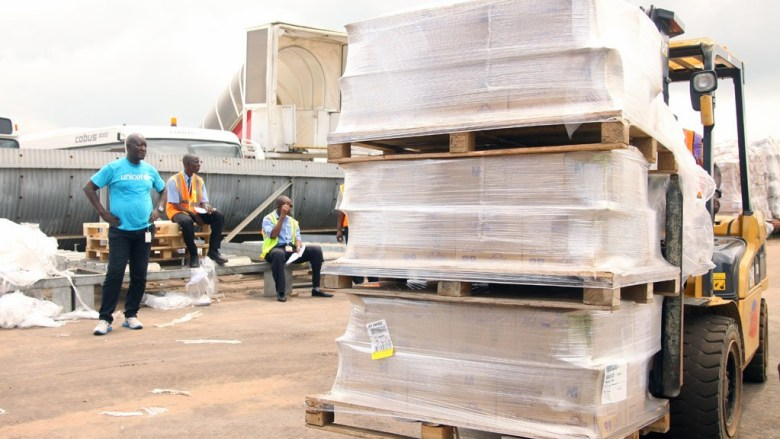 03-09-ebola-logistics