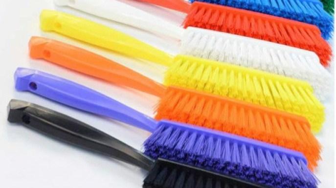 multicoloredbrushes