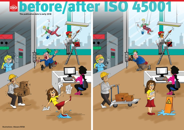infography_45001