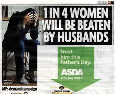 marketing-fail-fathers-day