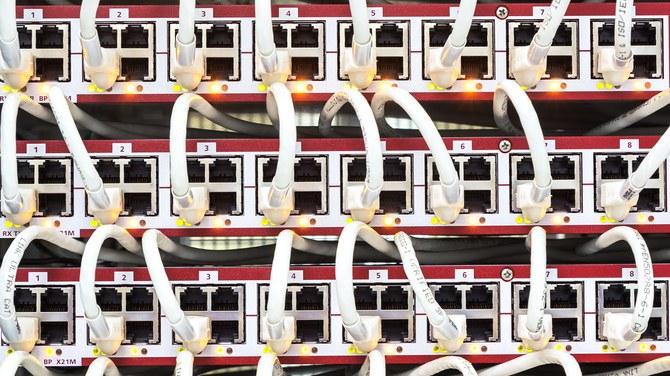 routerhack-671965032