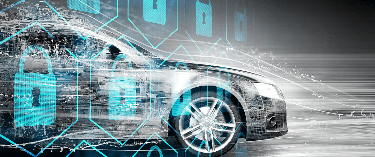 Car electronics: how much more complexity can we handle?