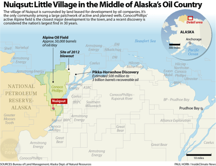 Nuiqsut-Alaska-Oil-Fields-Detail-1058px