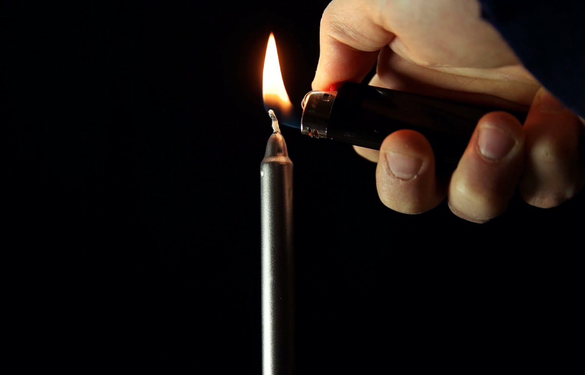 Lighters just got safer, thanks to revised ISO 9994 standards