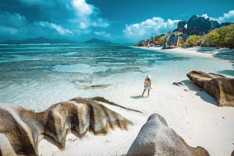 anse-source-argent-seychelles