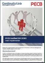 ico ISO22301-LI-p4-English