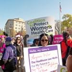 Obamacare Under Threat