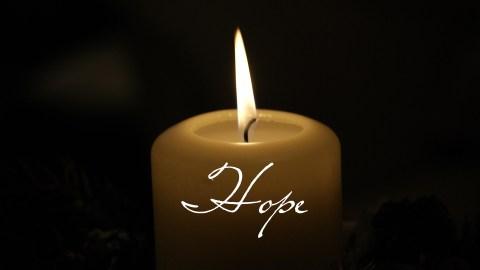 hopelight