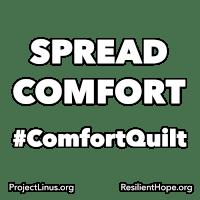 SpreadComfort
