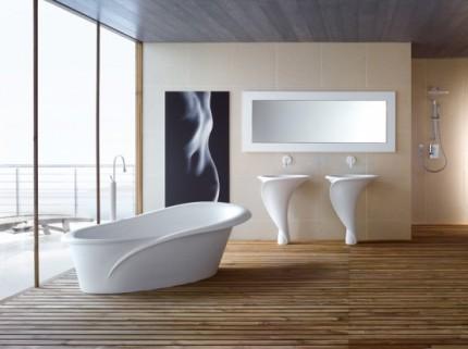 ciçeklerden-etkilenmiş-banyolar-430x321