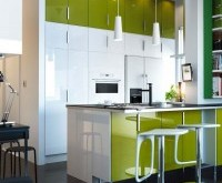 ikea-kitchen-design-ideas-2012-1