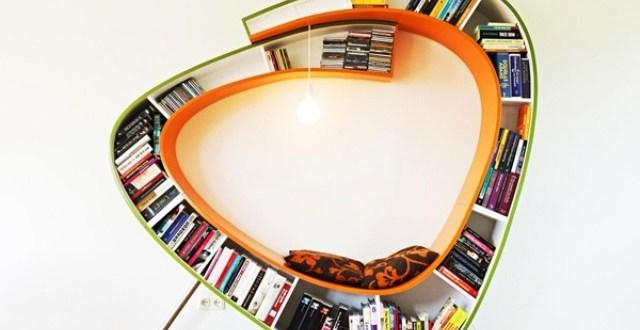 kitaplık-modelleri-2013