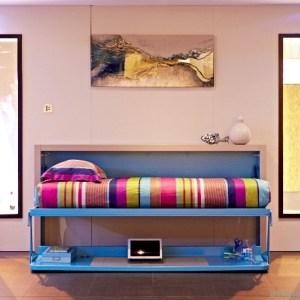 modular-bed