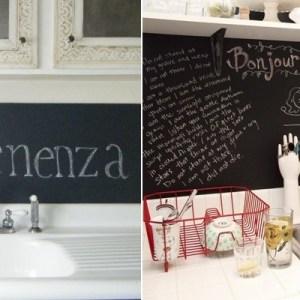mutfak-tasarım-fikirleri (1)