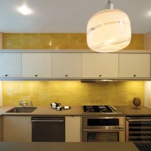 mutfak-tasarım-fikirleri (10)