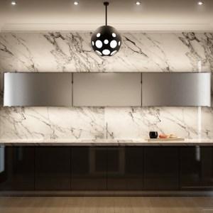 mutfak-tasarım-fikirleri (31)