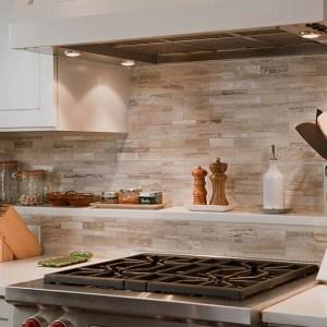 mutfak-tasarım-fikirleri (34)