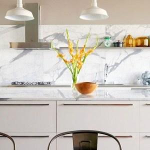 mutfak-tasarım-fikirleri (35)